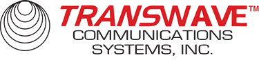 Transwave Communication Systems, Inc.